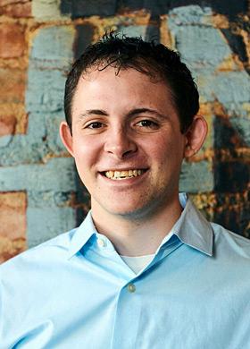 Dave Delaplaine